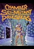Chamber of the Sci-Mutant Priestess Steam CD Key Global