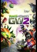 PLANTS VS. ZOMBIES: GARDEN WARFARE 2 ORIGIN CD KEY GLOBAL