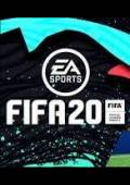 FIFA 20 Origin Cd Key Global (Pre-Order)