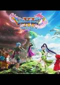 DRAGON QUEST XI S: Echoes of an Elusive Age - Definitive Edition Nintendo Switch