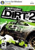 Dirt 2 Cdkey Steam