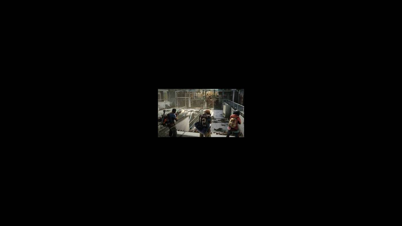 Buy World War Z EPIC GAMES Instant Delivery - Online Store ...