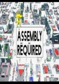 Assembly Required Steam CD Key Global
