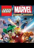 Lego Marvel Super Heroes 2 Deluxe Edition Steam CD Key Global