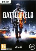 Battlefield 3 Limited Edition + HeadStart Kit