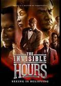 The Invisible Hours Steam CD Key Global
