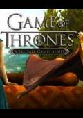 Game of Thrones - A Telltale Games Series Steam Gift