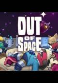 Out of Space Steam CD Key Global