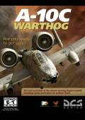 DCS: A-10C Warthog CDKEY Digital Download