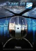 Take on Helicopters Steam Cd Key Global