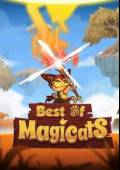 The Best Of MagiCats Steam Cd Key Global