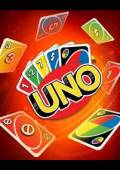 UNO Activation Link Uplay Cd Key Global