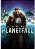 Age of Wonders: Planetfall - Day One Edition Steam Cd Key Global