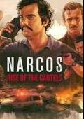 Narcos: Rise of the Cartels Steam Cd Key Global