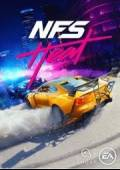 Need For Speed: Heat Origin CD Key (Pre-Order)
