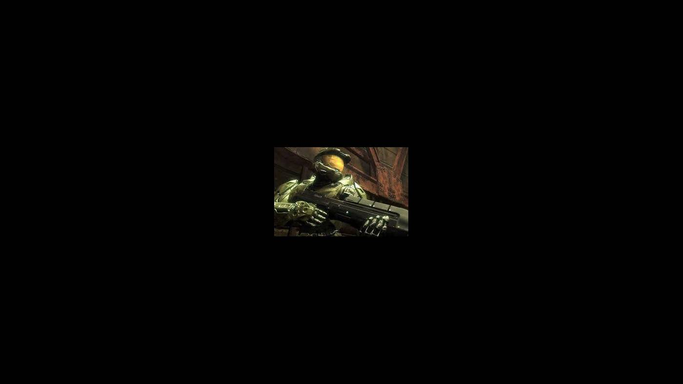 Buy Halo The Master Chief Collection Eu Steam Gift Instant