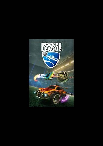 Int currency currency rocket league