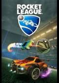 Rocket League Game of the Year Edition Steam CD Key Global