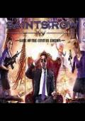 Saints Row IV - Game of the Century Edition Steam Cd Key Global
