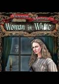 Victorian Mysteries: Woman in White Steam Cd key Global