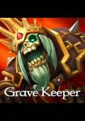 Grave Keeper Steam Cd Key Global
