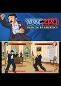 Yang2020 Path To Presidency Steam Cd Key Global