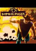 Bombslinger Steam Cd Key Global