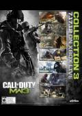 Call of Duty Modern Warfare 3 Collection 3 CDKEY steam