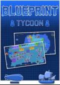 Blueprint Tycoon Steam Cd Key Global