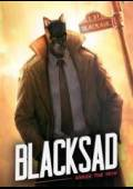 Blacksad: Under the Skin Steam Cd Key Global (Pre-Order)
