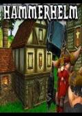 HammerHelm Steam Cd Key Global