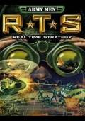 Army Men RTS Steam Cd Key Global