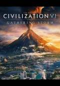 Sid Meier's Civilization VI - Platinum Edition EU Steam Cd Key