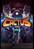 Assault Android Cactus Steam Cd Key Global