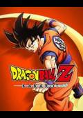 Dragon Ball Z: Kakarot - Season Pass EU Steam CD Key (Pre-Order)