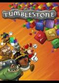 Tumblestone Steam Cd Key Global