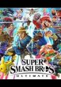 SUPER SMASH BROS. ULTIMATE Fighters Pass Vol. 2 Nintendo Switch