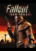 Fallout New Vegas - Ultimate Edition EU Steam Cd Key