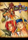 The Last Blade 2 Steam Cd Key Global