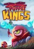 Puppet Kings Steam CD Key Global