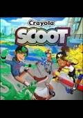 Crayola Scoot Steam Cd Key Global