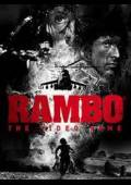 Rambo The Video Game Steam Cd Key Global