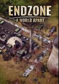 Endzone - A World Apart Steam Cd Key Global (Pre-Order)