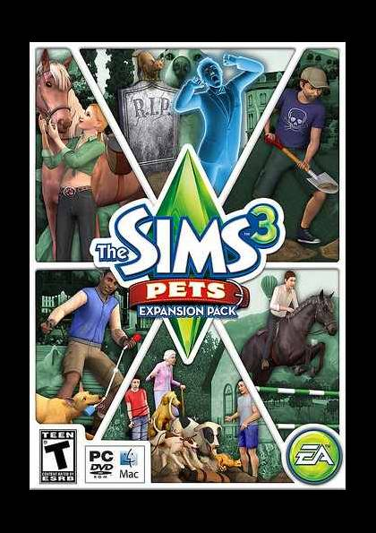 sims 3 ambitions product code for origin