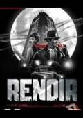 Renoir Steam Cd Key Global