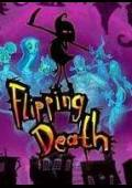 Flipping Death Steam Cd Key Global