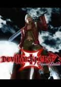 Devil May Cry 3 - Special Edition Steam Cd Key Global
