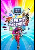 Sprint Vector Steam Cd Key Global