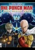 One Punch Man: A Hero Nobody Knows - Deluxe Edition EU Steam Gift (Pre-Order)