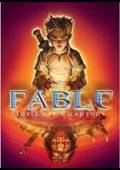 Fable: The Lost Chapters Steam Cd Key Global